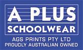 A Plus Schoolwear